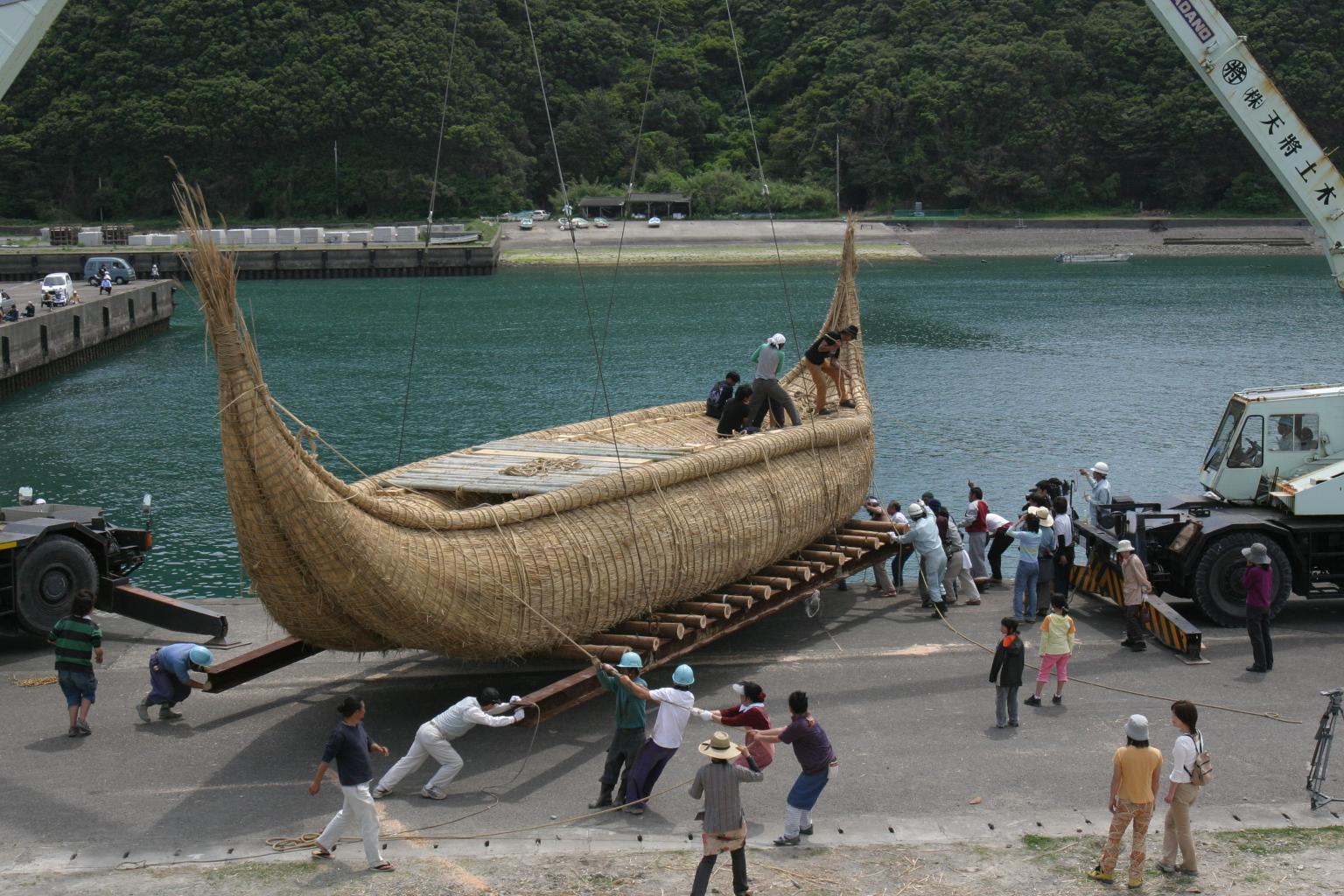nanbei2006 082