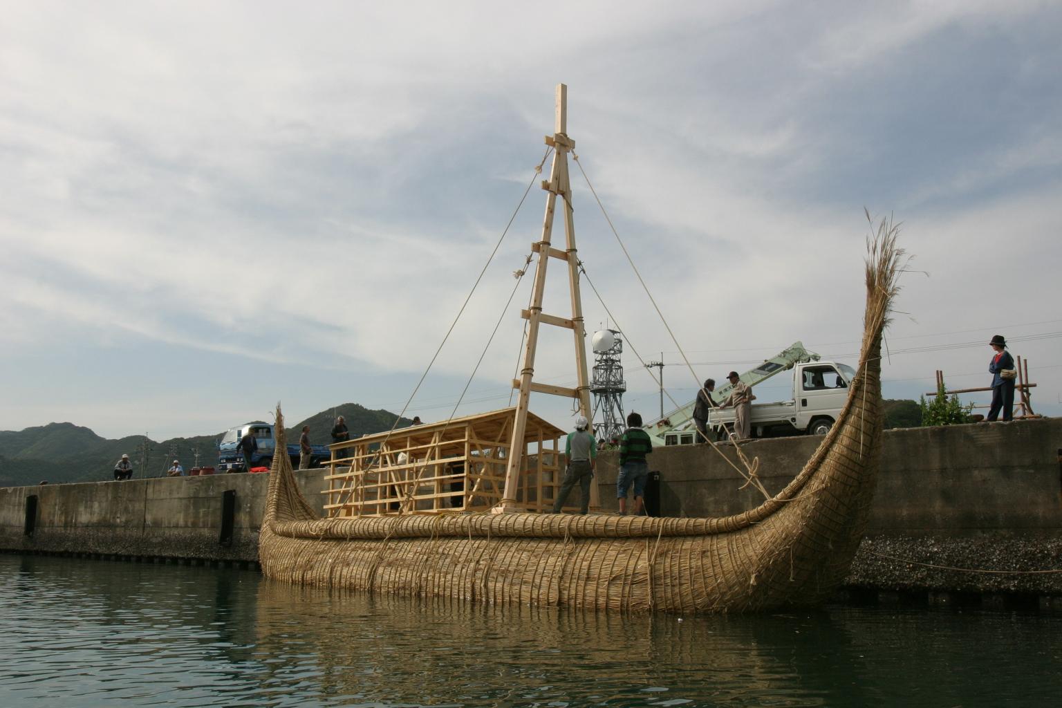 nanbei2006 137