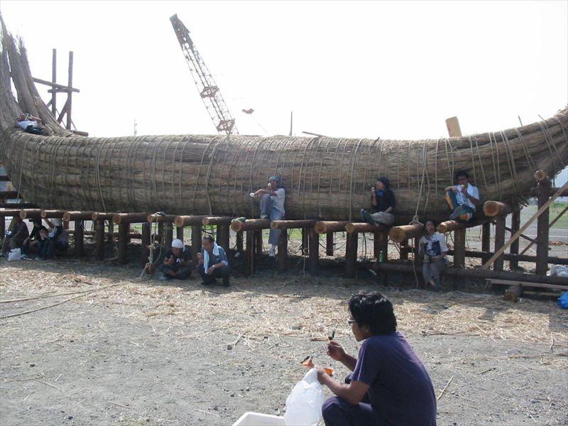 nanbei2006 520_R
