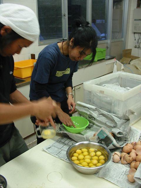 nanbei2006 724_R